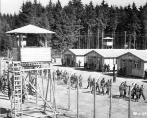 Stalag Luft III