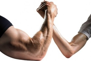 Strong vs Weak Cultures