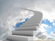 Relational Ladder