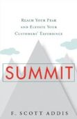 Summit Book